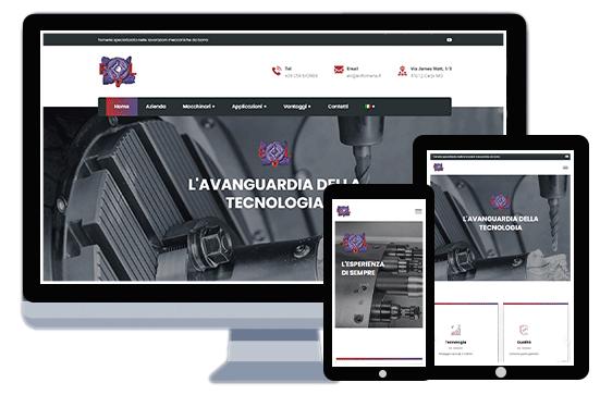 realizzazione-siti-web-tornerie-modena-2