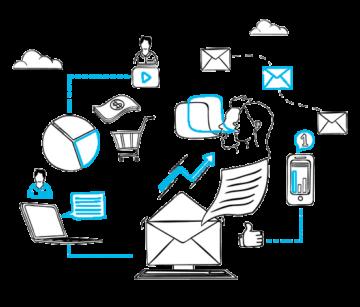 Creazione campagne newsletter efficaci