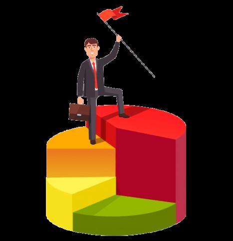 lead-generation-funnel-marketing-schema-min