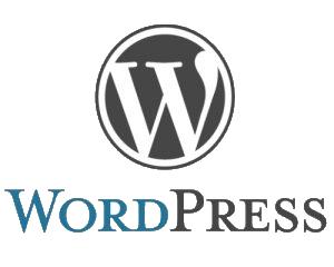 Creazione siti internet wordpress