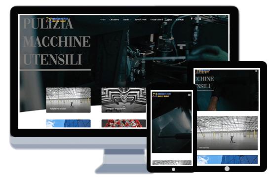 realizzazione-siti-web-imprese-pulizie-reggio-emilia